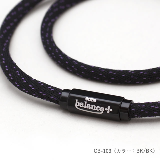 NECKLACE CB-103